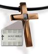 Nano Bible Pendant
