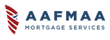 AAFMAA Mortgage Services