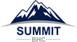 Summit BHC Acquires English Mountain Recovery