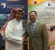 Transfinder Forms Partnership with Dubai Technologies