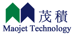 Maojet Technology logo