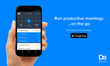Do.com Launches Android App to Advance Mobile Meeting Productivity