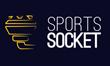 Sports Socket