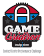 Gamification of NFL Football Season Gains Positive Returns for Contact Centers