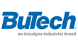 BuTech Announces New Line of High-Pressure Relief Valves