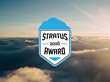 Stratus Awards for Cloud Computing