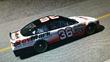 NASCAR Sponsor