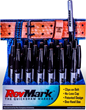 RevMark™ Retail POS Display