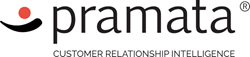 Pramata, the Customer Relationship Intelligence company