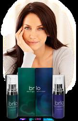 Brio Anti-Aging Skin Care