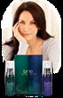Brio by Hydra Skin Sciences Hits 45K Sales Milestone