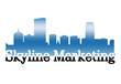 Skyline Marketing Starts Work With New Client