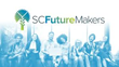 Mount Pleasant firm Addresses Skills Gap: STEM Premier Partners with SC Manufacturers Alliance to Launch SC Future Makers
