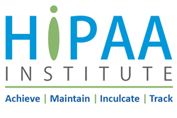 HIPAA Institute