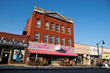Littleton, New Hampshire Announces Rejuvenation Of Historic Downtown Main Street