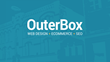 OuterBox Celebrates 13 Years of Helping Companies Grow Online