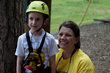 5th Annual Zipping for Autism Fundraiser Planned for June 5