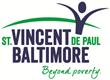 St. Vincent de Paul Celebrates 150 Years of Service to Baltimore Region