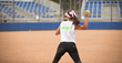 US Sports Camps to Offer Nike Softball Camps in St. Charles, Illinois this Summer