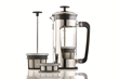 ESPRO® Press P5 Takes Home Best New Product Award