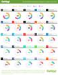 GetApp Announces Q2 2016 Ranking of Social Media Marketing Apps