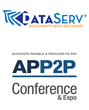 DataServ to Conduct an Educational Breakout Session at the Spring 2016 APP2P Conference and Expo