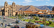 Goway Blends Best of Peru and Brazil with Exclusive New South America Tours