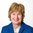 Dr. Nancy Gillett Joins Flagship Biosciences' Board of Directors