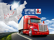 With Peterbilts for sale and access to Peterbilt parts and store, the new TLG website is a powerful resource.
