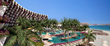 """Mexico's Velas Resorts Further Define """"Beyond All Inclusive, Beyond All Compare"""" with Opening of Grand Velas Los Cabos, November 2016"""