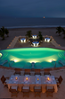 New Wedding Package Features Intimate Ceremony in Presidential Suite at Mexico's Casa Velas