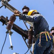Upshur Rural Electric Cooperative Strengthens HR Processes and Performance Management with Epicor HCM