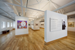 LPA Inc.'s Design Highlights Commitment to the Arts and Lifelong Learning
