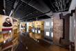 Art Gallery, Riverside