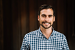 Grandson of Joe Phelps and son of winery President Bill Phelps, Will Phelps is now the Director of Marketing for Joseph Phelps Vineyards.