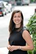 Granddaughter of Joe Phelps, Elizabeth Neuman is the Director of Business Development for Joseph Phelps Vineyards.