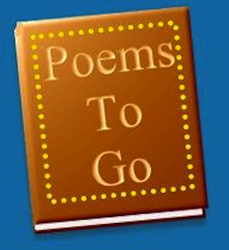 Original poems, speeches, toasts written for all  occasions.