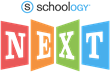 Schoology NEXT, July 11-13, 2016 in Miami, Florida, is a conference for Schoology users in K12, higher education, and corporate education.