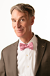 Schoology NEXT headliner, Bill Nye the Science Guy, promises to entertain and educate.