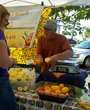 PlacerGROWN Farmers' Markets Opening for Summer Season