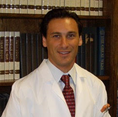 MD, liens, personal injury, santa monica, chiropractic, los angeles