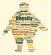 Three Day Conference on Obesity and Chronic Diseases at Las Vegas in July