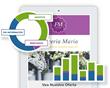 iContact Introduces iContact en Español