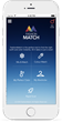 "Releasing the ""Smartest"" Fashion Match App Available to iPhone Users Today"