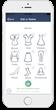 FM app - My Wardrobe