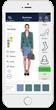 FM app - Design Outfit
