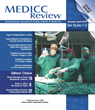 New Issue of MEDICC Review Journal Features Cuba vs. Zika