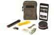 WaterField Introduces Two Cycling Ride Pouches for High Tech Riders