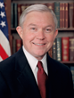 Security Industry Association Announces Sen. Jeff Sessions as Keynote at 2016 SIA Government Summit