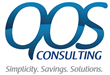 QOS Consulting Partners with VeloCloud Networks